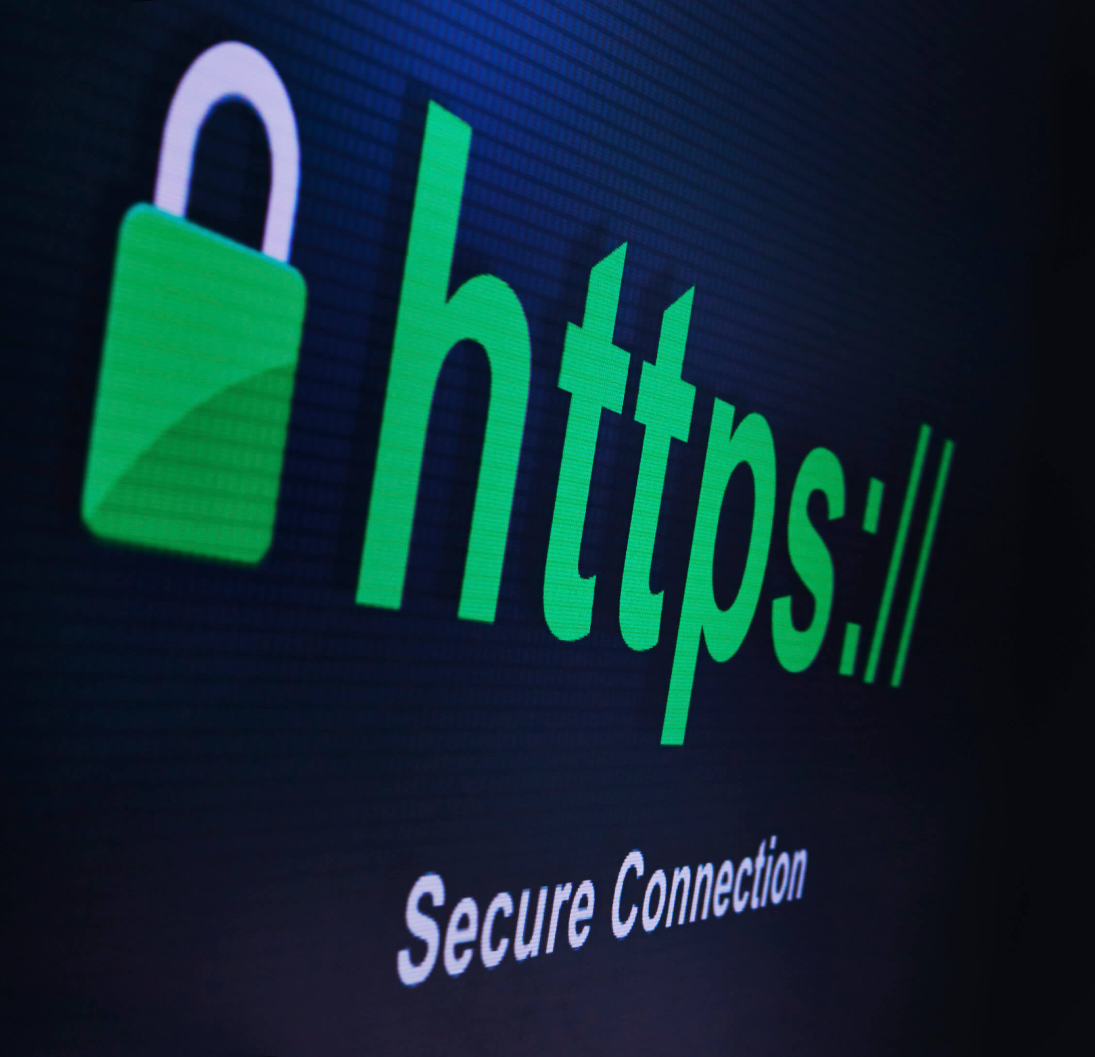 Ssl certificates rosier internet secure your website today with an ssl certificate 1betcityfo Images